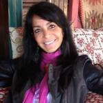 Rosita Cortizo