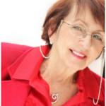 Dr. Pat Allen