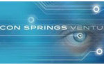Silicon Springs Ventures
