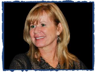 Janice Hurlburt - Online Management