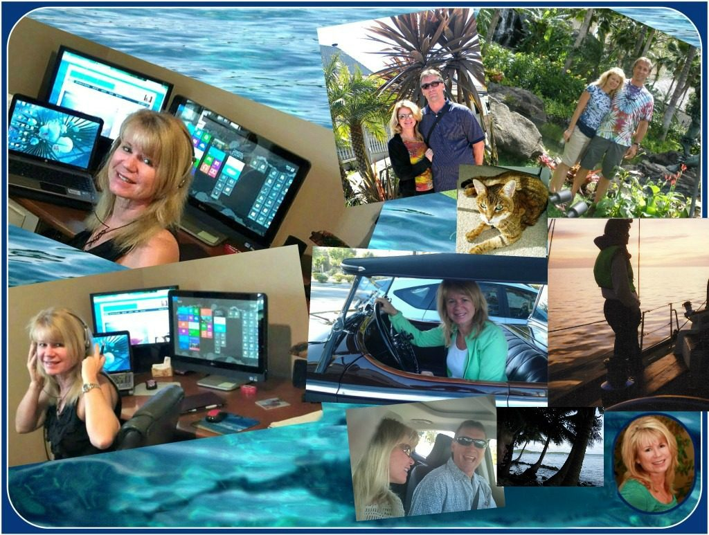 Janice Hurlburt Online Visibility Management