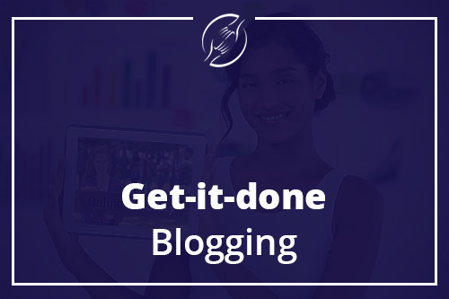 Successful Blog Posting