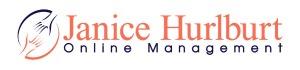 Janice Hurlburt Online Management